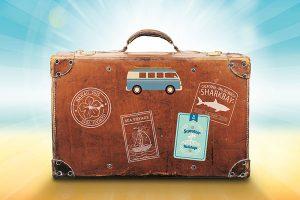 Assicurazione Viaggi Unipolsai