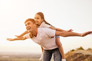 protezione risparmio giovane unipolsai