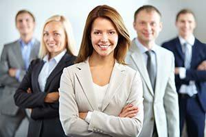 unipolsai-investimento-societa-associazioni-enti