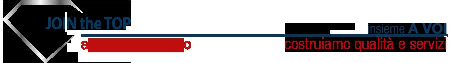 Unifanum è Agenzia Unipolsai dell'anno