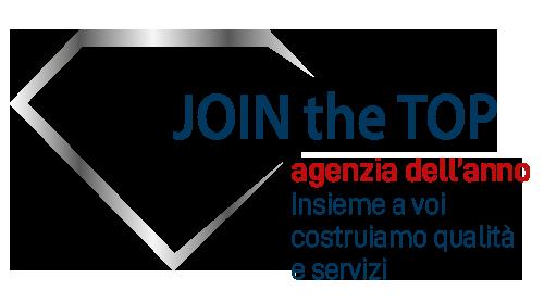 Unifanum Agenzia dell'anno Unipolsai