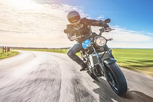 Unipolsai Assicurazione moto e scooter km e servizi
