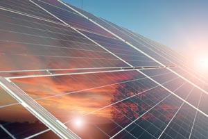 Polizza Unipolsai Energia Sole