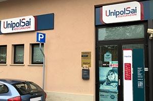 Unipolsai Sede di Fano - Unifanum Agenzia UnipolSai